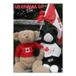 VA Canadá VA Felicitacion
