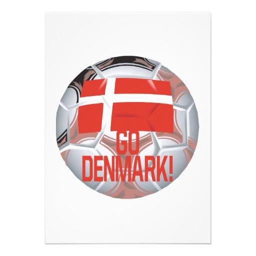 Va Dinamarca