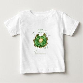 ¡Va el verde - cómame! , fernandes tony T Shirts