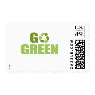 Va el verde recicla envio