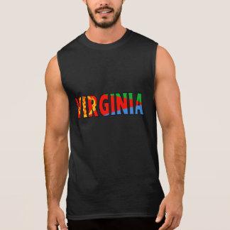 VA - Eritrea Shirt