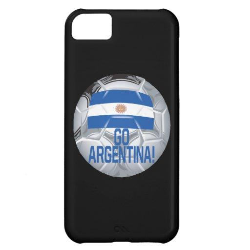 Va la Argentina