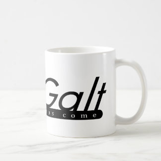 Va la taza de Galt