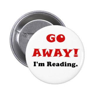 Va lejos Im que lee