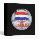 Va Luxemburgo