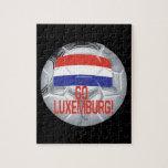 Va Luxemburgo Puzzles