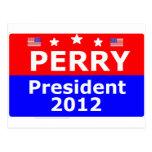 Va Perry 2012 Postal