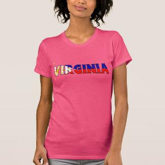 VA - Philippines Shirt