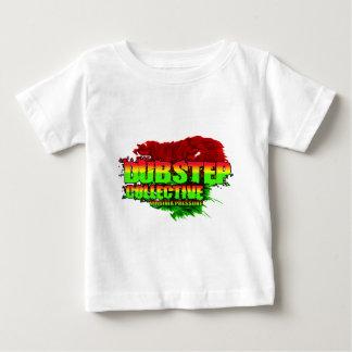 VA Pressure Baby T-Shirt