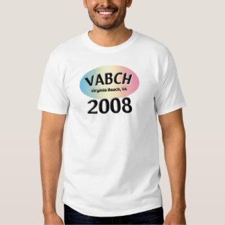 VABCH2008 REFLECTION10x10_apparel Shirt