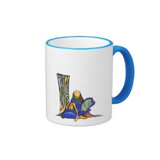 vac ringer mug