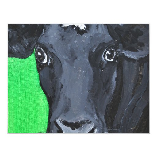 vaca art2 004 invitacion personal