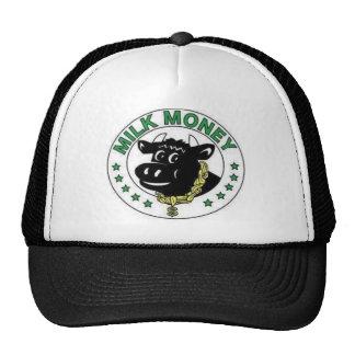 vaca de o g gorras