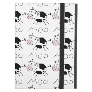 Vaca del MOO