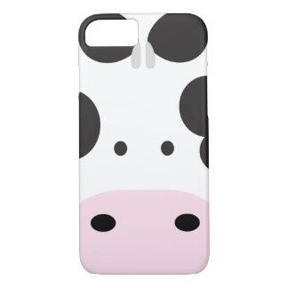 ¡Vaca! Funda iPhone 7