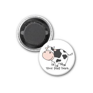 Vaca Iman