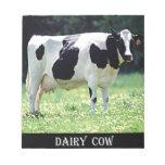 Vaca lechera de Wisconsin
