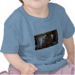 Vaca - ordeño de Mabel Camiseta