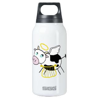 Vaca santa