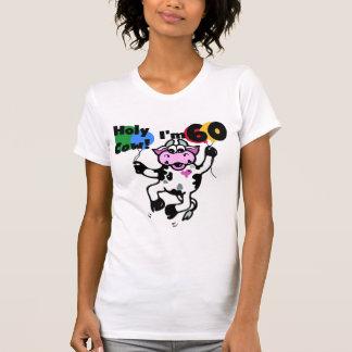 Vaca santa soy 60 camisetas y regalos camisas