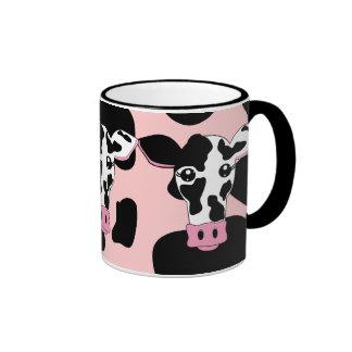 Vaca Taza