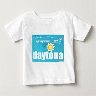Vacaciones de primavera 2012 tee shirts