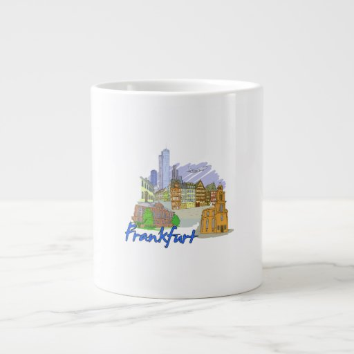 vacaciones design.png del viaje de la ciudad de Fr Taza Grande