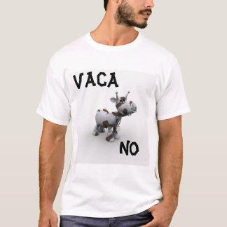 Vacano T-Shirt