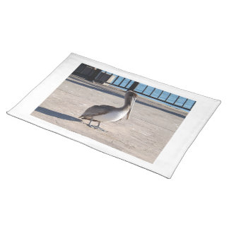 Vacation Home, Condo Placemats