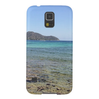 Vacation Mode 3rd Ed. Case For Galaxy S5