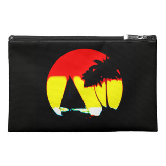 Vacation Travel Accessory Bag