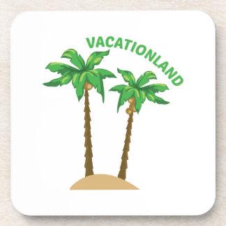 Vacationland Posavaso