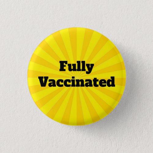 Vaccination Design Button