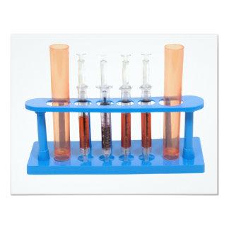 VaccineResearch091809 Anuncio