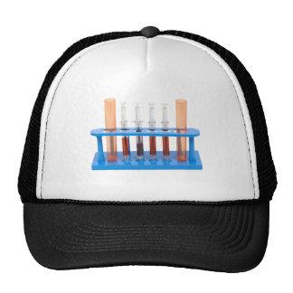 VaccineResearch091809 Trucker Hat