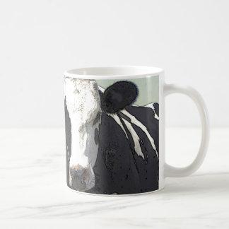 vach 2 coffee mug