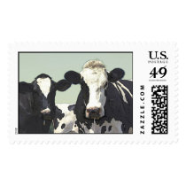 vach 2a postage