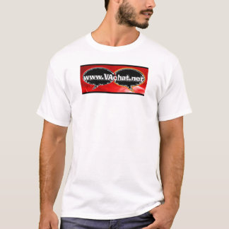 vachat T-Shirt