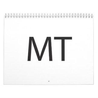 vacie - o Tweet.ai modificado Calendarios