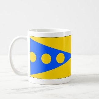 Vacov, Czech Mugs