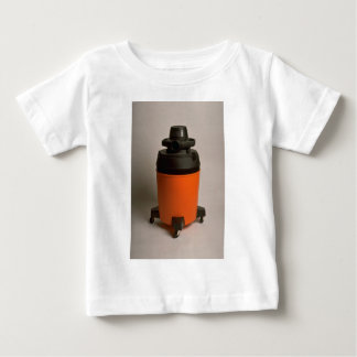 Vacuum cleaner, no hose baby T-Shirt