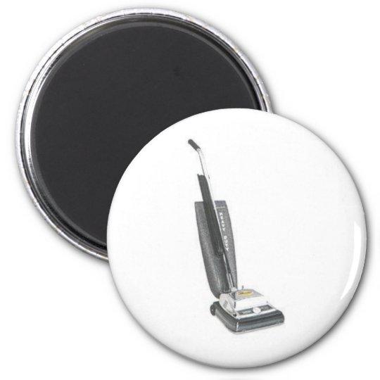 vacuum magnet