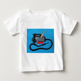 Vacuum Murder T Shirt