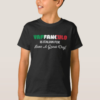 Vaffanculo-is-italian-for-Have-A-Great-Day