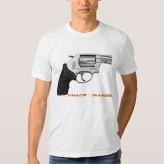 ¡Vagos Blam!!! Camiseta Remera