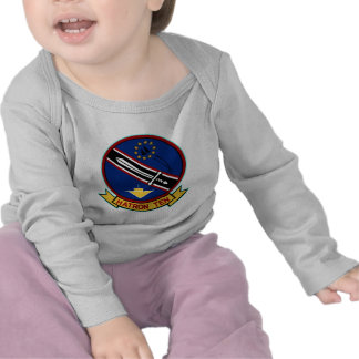 VAH-10 Heavy Attack Squadron 10 T-shirt