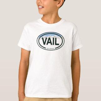 Vail Colorado Rocky Mountain T-Shirt