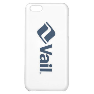 Vail iPhone case iPhone 5C Covers