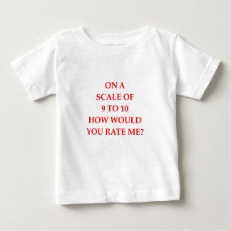 vain baby T-Shirt