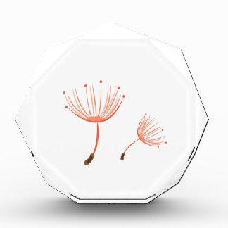 Vaina floral